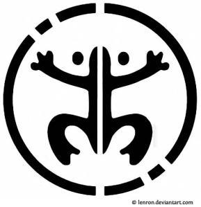 coqui-taino-tattoo
