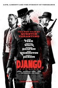 Django-Poster-1Sht_FINAL_rgb