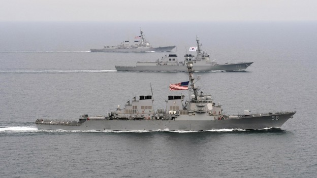 0827_navy-destroyers-624x351
