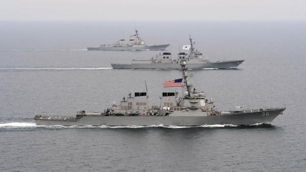 0827_navy-destroyers-624x351