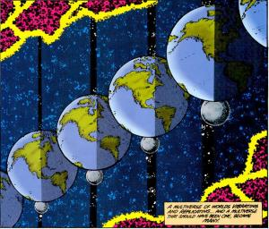 Infinite_Earths