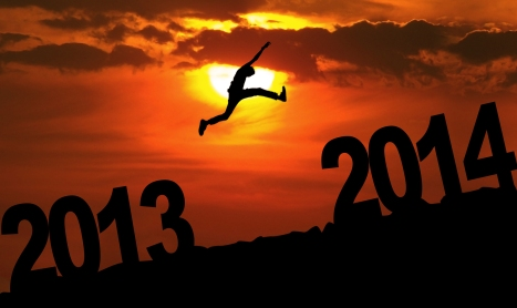 Why-Should-You-Set-Goals-for-2014