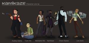 Line-up-A_T_MK_KZK_O_L