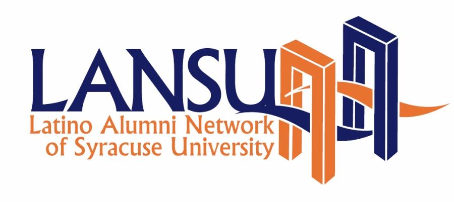 LANSU Logo