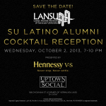LANSU-save the date-gold-nosave