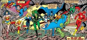 Justice-League-of-America-Vol.-1-200-1982