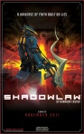 ShadowLawPoster_311px