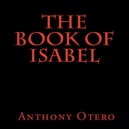 Book of Isabel
