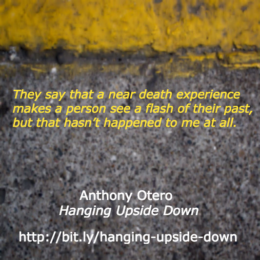 HUD Quote 3