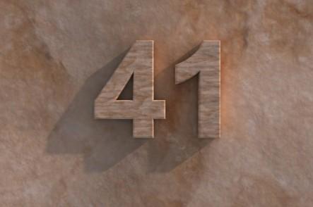 41-622x414