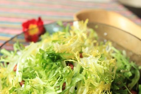 vegetarian-dishes-328917_640