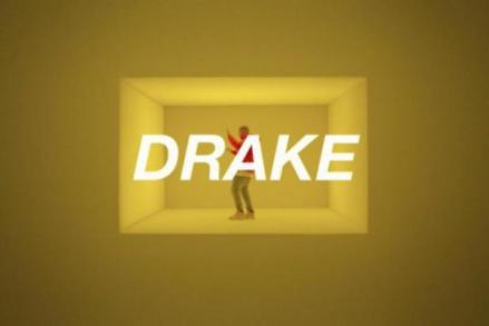 Drake-shows-off-dance-moves-in-new-Hotline-Bling-music-video