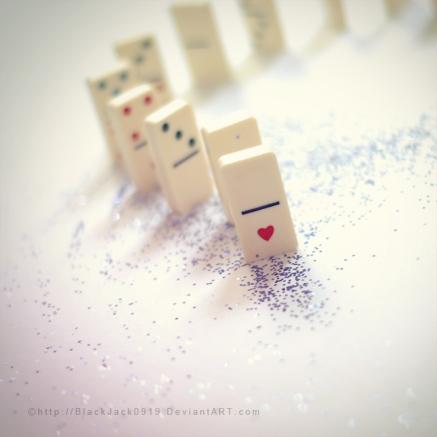 love_game_2_by_blackjack0919-d4nnspe