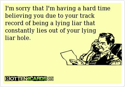 liar-ecard
