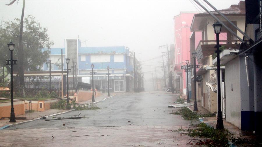170920085902-hurricane-maria-puerto-rico-1280x720