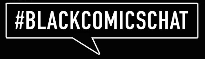 BlackComicsChatlogo