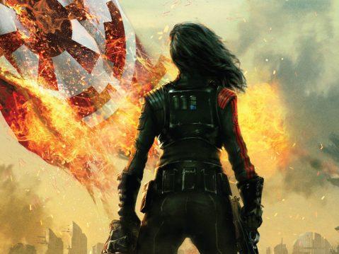 star-wars-battlefront-inferno-sqaud-tall-1088x816